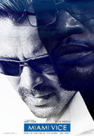 Jamie Foxx and Colin Farrell in Miami Vice