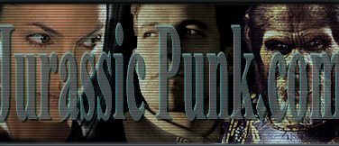 Jurassic Punk - Movie trailers, video clips teaser trailers